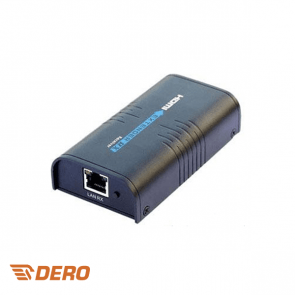 HDMI over utp converter receiver