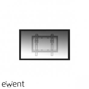 Ewent Easy Tilt TV en monitor wandsteun tot 42 inch