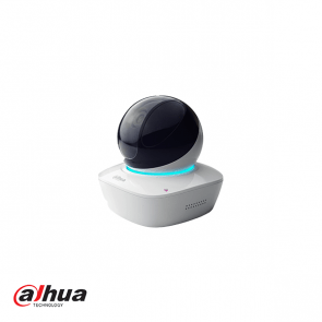Dahua IPC-A35 3 megapixel indoor Pan Tilt camera met WiFi