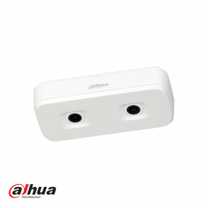 Dahua 1.3MP Dual-Lens People Counting AI Network Camera
