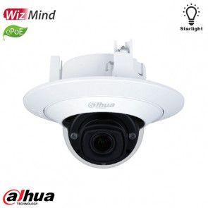 Dahua 5MP Inbouw IR Vari-focal WizMind Network Camera 2.7-13.5mm