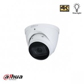 8MP Lite IR Vari-focal Eyeball Nework Camera