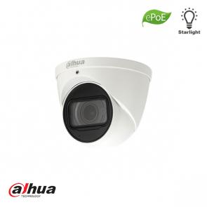 Dahua 4MP WDR IR Eyeball Network Camera 2.7-13.5mm