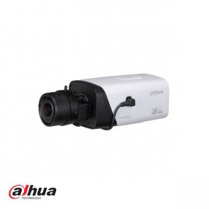 Dahua 2 Megapixel 1080P body camera excl. lens