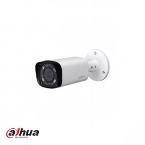 Dahua 2MP 1080P IR bullet camera, micro SD, 60m IR