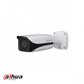 Dahua 8 MP IR Motorzoom 2.7-12mm WDR bullet Camera