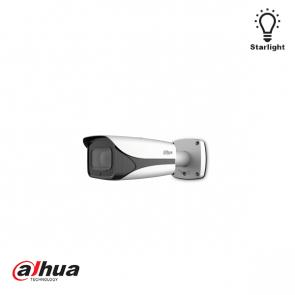 Dahua 2MP 12x Optical Zoom Starlight HDCVI IR Bullet Camera
