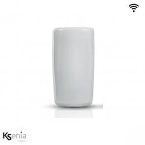 Ksenia Unum wls - Wireless PIR motion detector