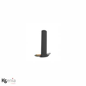 Ksenia 4G antenne (30cm kabel)