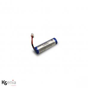 Ksenia Li Accu Pack 3.6V/2700 mAh voor VELUM