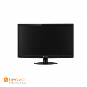 "Neovo 22"" full hd Led monitor"