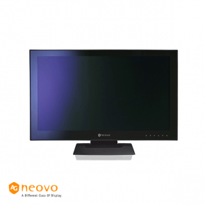 Neovo U23 Full HD LED Monitor