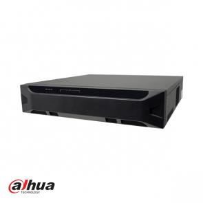 """Dahua 4 HDD 19"""" eSATA Storage"""