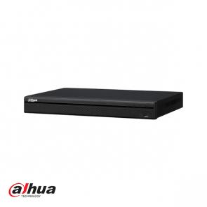 Dahua 4 Channel 1U 4PoE 4K, H.265 Lite NVR incl 1 TB HDD