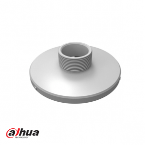 Dahua hanging mount adapter