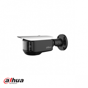 Dahua HD-CVI 180 graden panoramic camera