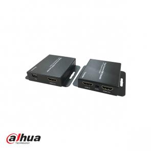 Dahua HDMI Extender via UTP, max 50m 1080p