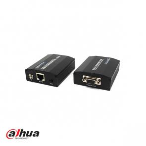 Dahua VGA over UTP extender