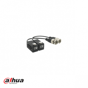 Dahua 4MP video balun