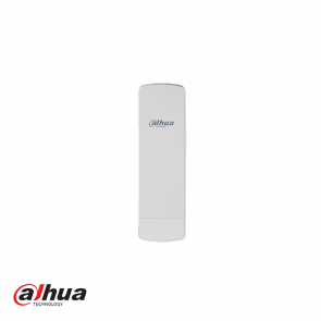 Dahua 5.8G Wireless video transmission device