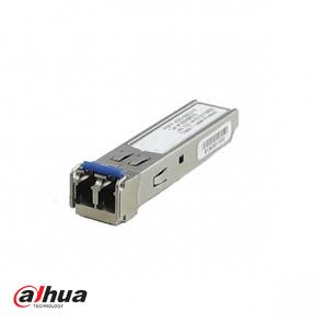 Dahua optical SFP module 155M 850nm 2km multi-mode
