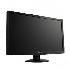 "Neovo 27"" full HD LED monitor HDMI"