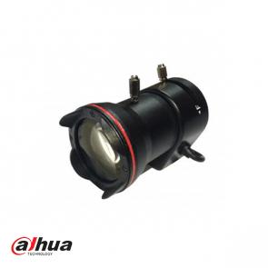 Dahua 5-50 mm megapixel lens = DH-OPT-127F0550D01-IR3MP