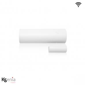 Ksenia Poli - Wireless magnetic contact, wit