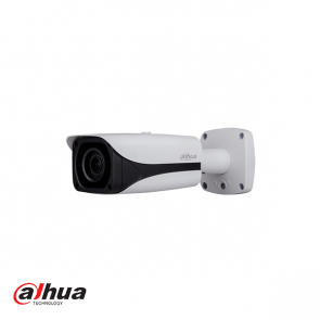 Dahua 12MP 4K 12MP bullet camera, 50M IR