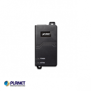 Planet Ultra PoE injector 60W