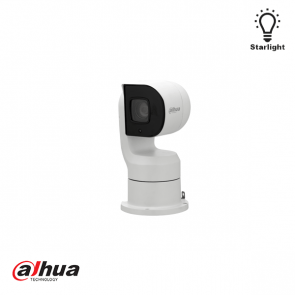 Dahua 2MP 25x zoom IR network positioning system