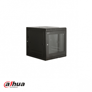 "Dahua 19"" 12U Rack cabinet 60 cm diep"