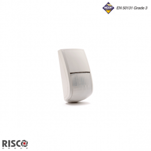 Risco BWare™ DT AM 15m Grade 3 (ACT™ , Anti-Mask)