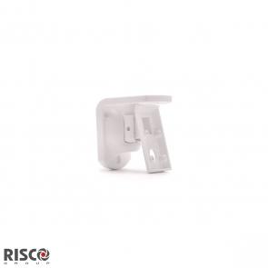 Risco Beugel wand en plafond voor BWare™ detectoren