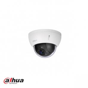 Dahua 2 Mp Full HD Network Mini PTZ Dome Camera