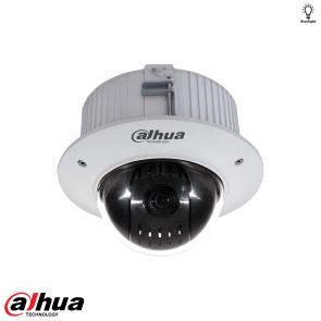 Dahua 2MP 15x Starlight HDCVI PTZ Camera