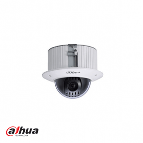 Dahua 2 Megapixel inbouw 12x zoom PTZ camera