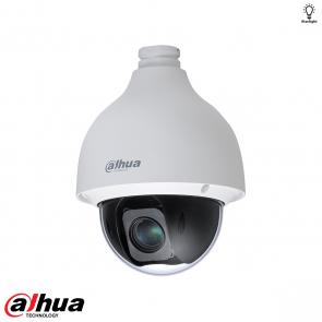 Dahua 2MP 32x Starlight PTZ HDCVI Camera