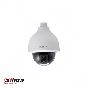 Dahua 4MP 30x zoom HDCVI PTZ Camera