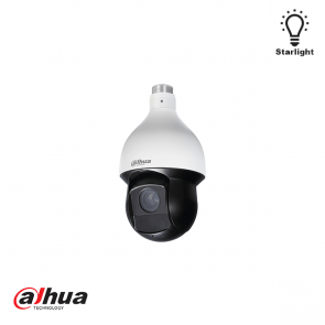 Dahua 2MP 25x Starlight IR PTZ HDCVI Camera