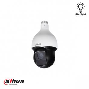 Dahua 2MP Full HD Netwerk IR 25x zoom PTZ Dome Camera