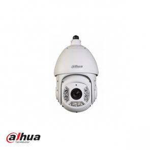 Dahua 2MP 1080P 30* zoom PTZ camera