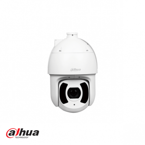 Dahua 4MP 30x IR PTZ HDCVI Camera, IK10