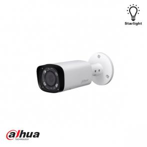 Dahua 2MP Starlight HDCVI IR Bullet Camera