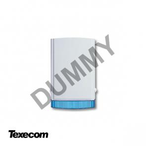 Odyssey 1 Dummy White/Blue
