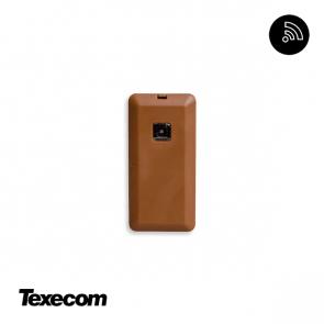 Premier Elite Micro Contact-W 868MHz bruin