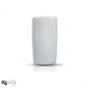 Ksenia Unum DT - Dual tech motion detector
