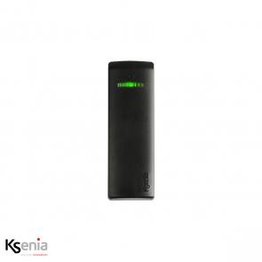 Ksenia Volo - Outdoor proximity reader, zwart