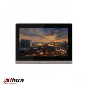 Dahua 10-inch Color Indoor Monitor