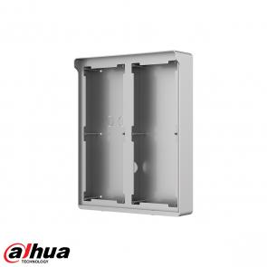 Dahua VTO4202F series,zes modules (2*3) bracket